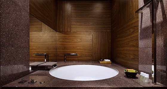 Andaz-Tokyo-P027-Guestroom-Bathroom1280x720  Best design guides | Tokyo Andaz Tokyo P027 Guestroom Bathroom