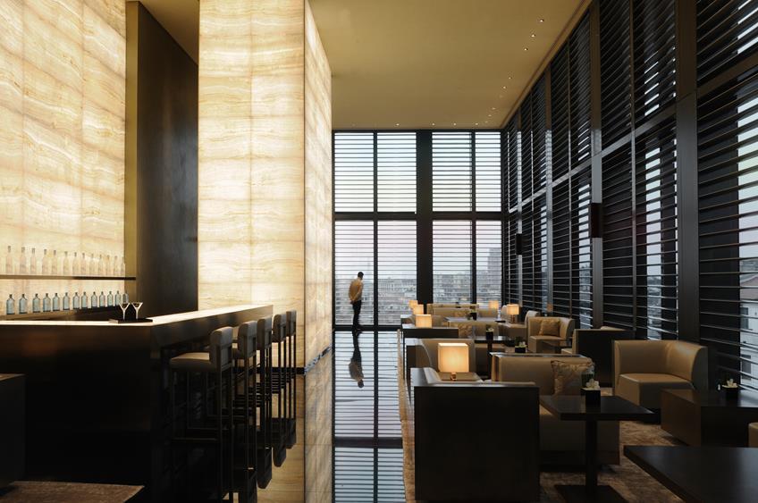 Best design guides milan best design guides for Design hotel milan