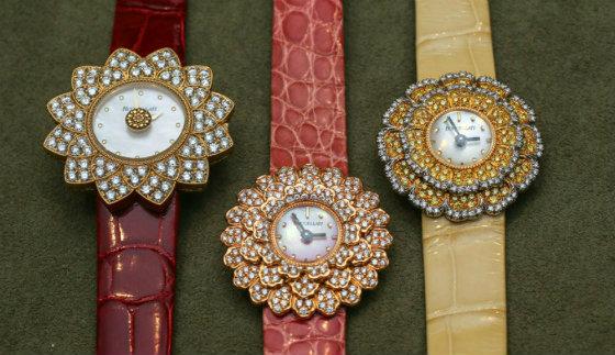 Best Design Guides Milan -Hot-Fashion-Trend-Buccellati-Jewelry-in-your-wrists-Buccellati-Gold-Diamond-Set-Watches-8 design guides Best Design Guides   Milan Best Design Guides Milan Hot Fashion Trend Buccellati Jewelry in your wrists Buccellati Gold Diamond Set Watches 8