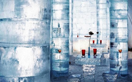 Best Design Guides Milan -Milan-City-Guide-Best-Bars-in-Milan-Absolut-Ice-Bar-Milano design guides Best Design Guides   Milan Best Design Guides Milan Milan City Guide Best Bars in Milan Absolut Ice Bar Milano
