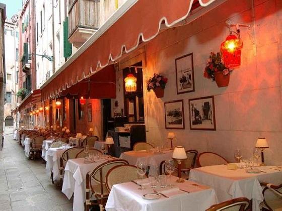 """Best Design Guides Venice - Antiche Carampane""  Best Design Guides   Venice Best Design Guides Venice Antiche Carampane"