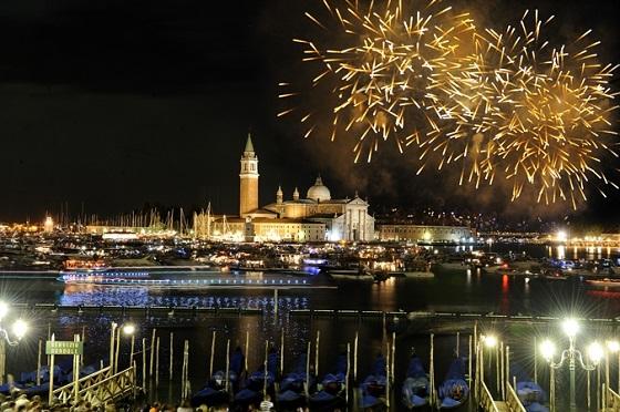 """Best Design Guides Venice - Festa del Redentore""  Best Design Guides   Venice Best Design Guides Venice Festa del Redentore"
