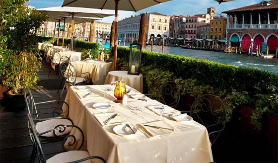 """Best Design Guides Venice - L'Alcova Restaurant""  Best Design Guides   Venice Best Design Guides Venice LAlcova Restaurant"