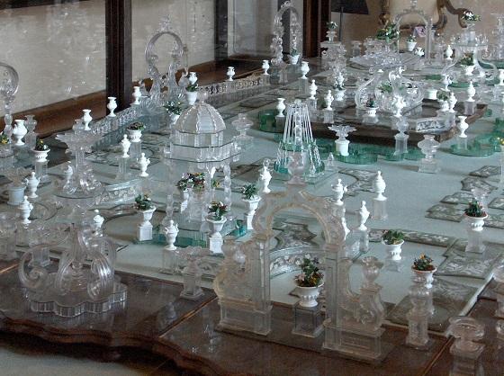 """""""Best Design Guides Venice - Museo del Vetro""""  Best Design Guides   Venice Best Design Guides Venice Museo del Vetro"""