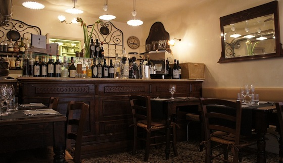 """Best Design Guides Venice - Osteria alle Testiere""  Best Design Guides | Venice Best Design Guides Venice Osteria Alle Testiere"