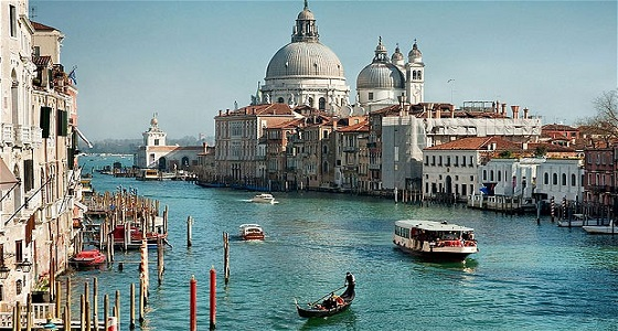 """Best Design Guides Venice"""