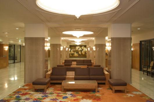 Best design guides kyoto best design guides for Design hotel kyoto