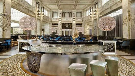 Best hotel- Park hyatt Vienna-Vienna  Best Design Guides | Vienna Best hotel Park hyatt Vienna Vienna