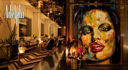 BesthotelMelbourne1  Best Design Guides | Melbourne BesthotelMelbourne11