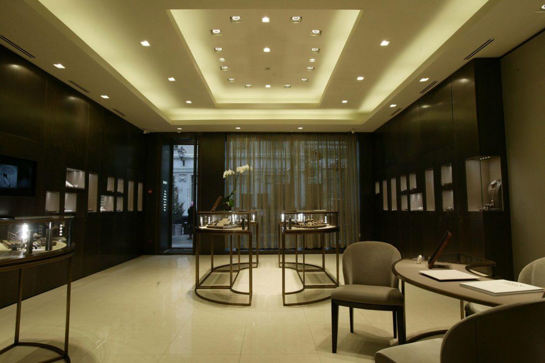 Boutique-Damiani-Best-Design-Guides-Rome