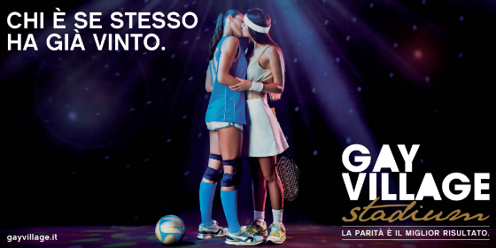 Gay-Village-Best-Design-Guides-Rome