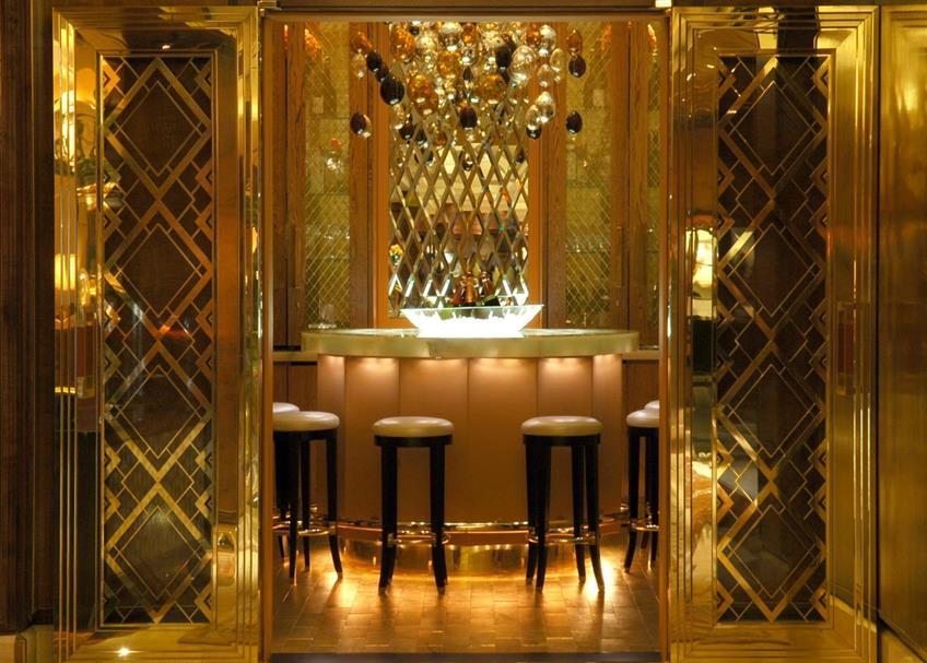 Best Design Guides Milan