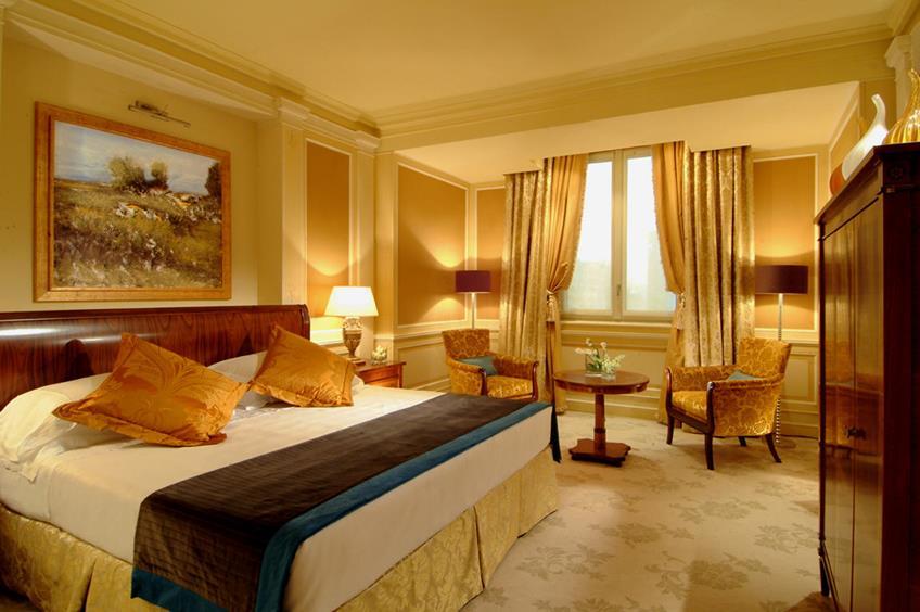 Hotel Principe di Savoia (Copy) design guides Best Design Guides   Milan Hotel Principe di Savoia Copy