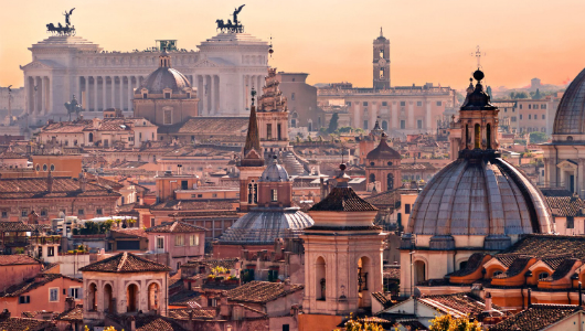 Roma-Best-Design-Guides-Rome