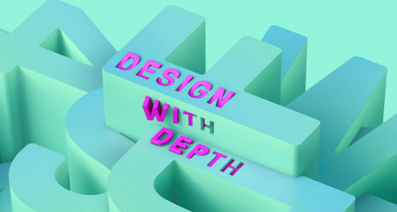 """""""Best Design Guides from San Francisco"""""""