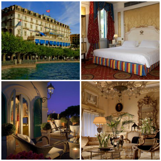 Best design guides rome best design guides for Top design hotels rome