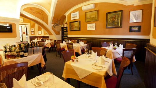 Walter bauer-best restaurant-Vienna  Best Design Guides | Vienna Walter bauer best restaurant Vienna