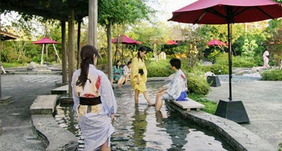 bain-de-pieds  Best design guides | Tokyo bain de pieds