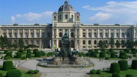 best museum-kunsthistorisches-Vienna  Best Design Guides | Vienna best museum kunsthistorisches Vienna