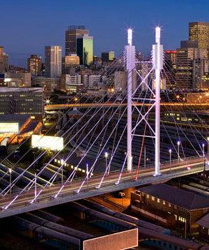 best city guides joahnnesburg  Best Design Guides | Johannesburg bestcityguidesjoahnnesburg