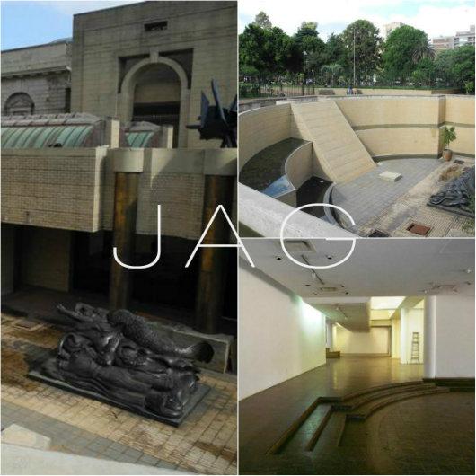 top shops in johannesburg  Best Design Guides | Johannesburg bestdesignguidesartsculture1