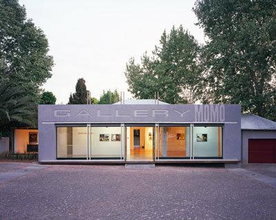 top gallerys in johannesburg  Best Design Guides | Johannesburg bestdesignguidesartsculture2