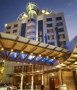 top luxury hotels in johannesburg  Best Design Guides | Johannesburg bestdesignhotels2 255x300