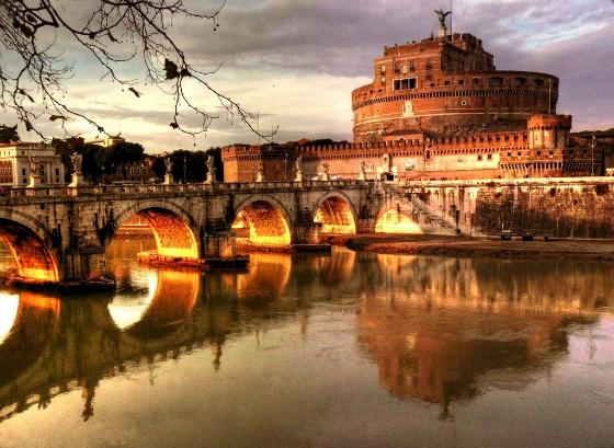 castelo-santangelo-Best-Design-Guides-Rome