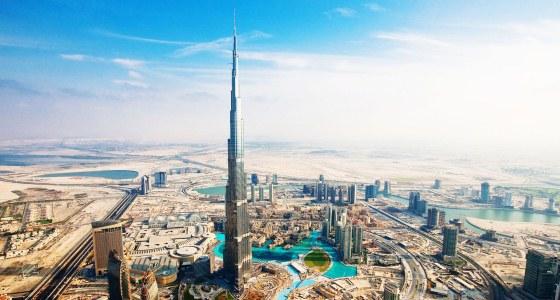 Special Guide Special Guide to Visit Dubai dubai guide