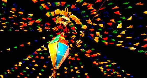 festa-junina  BEST DESIGN GUIDES | Rio de Janeiro festa junina