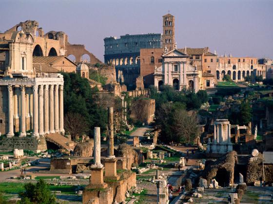foro-romano-Best-Design-Guides-Rome