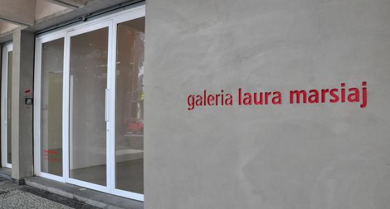 galeria laura masiaj  BEST DESIGN GUIDES | Rio de Janeiro galeria laura masiaj