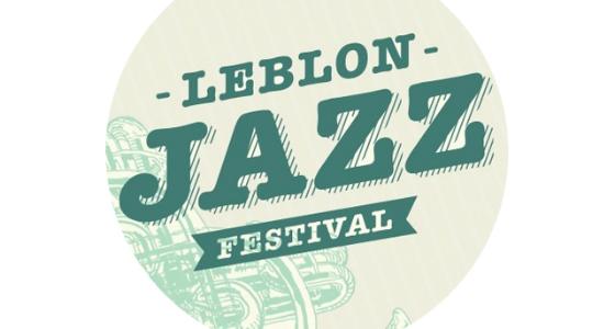 leblon jazz festival  BEST DESIGN GUIDES | Rio de Janeiro leblon jazz festival