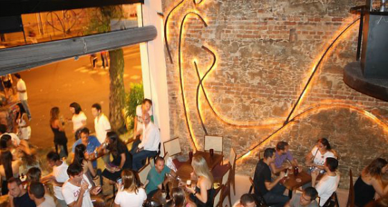 leviano  BEST DESIGN GUIDES | Rio de Janeiro leviano