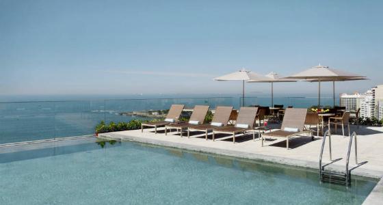 miramar-hotel-by-windsor-33430194-1386062947-ImageGalleryLightbox  BEST DESIGN GUIDES | Rio de Janeiro miramar hotel by windsor 33430194 1386062947 ImageGalleryLightbox
