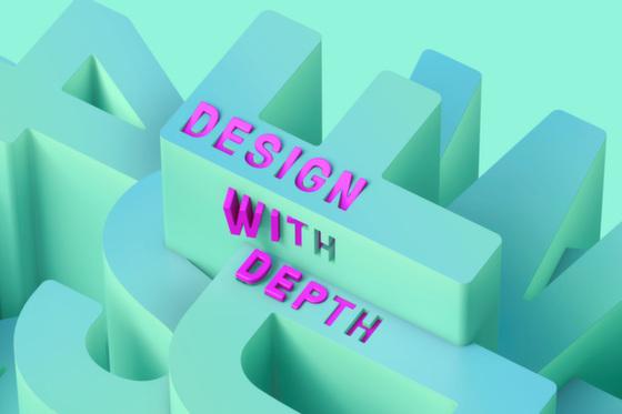 """Best Design Guides San Francisco"""
