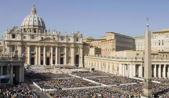 vaticano-Best-Design-Guides-Rome