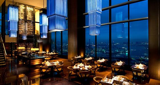 z3-hotels-d-20131213  Best design guides | Tokyo z3 hotels d 20131213