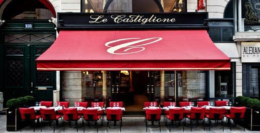 1873_1 la castiglione  Luxury Shopping in Paris: Place Vendôme, my Coup de Coeur 1873 1 la castiglione