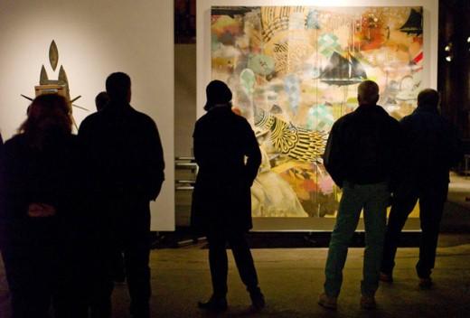 Atlanta ART GA  Atlanta's Art and Design Guide Atlanta ART GA