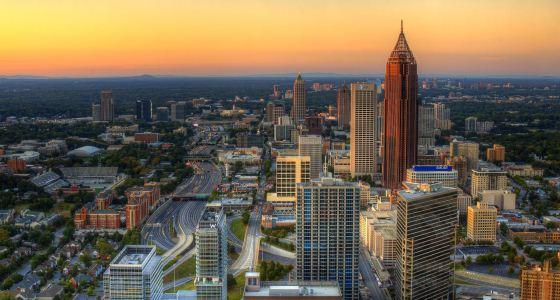 Perfect Traveller Guide to Atlanta, Georgia Atlanta GA