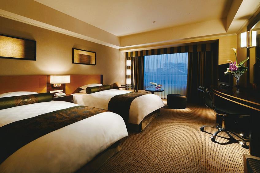 Kyoto Hotel Okura Ritz Carlton Kyoto (Copy)  Best Design Guides Kyoto Kyoto Hotel Okura Ritz Carlton Kyoto Copy