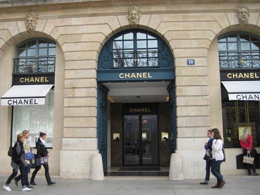 chanel-place-vendome-2
