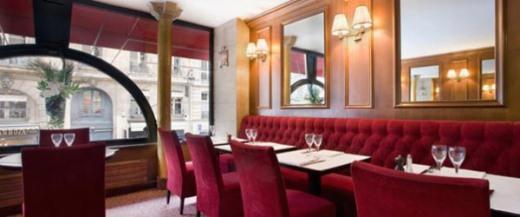 restaurant_castiglione-paris