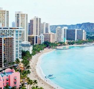 546e35672a3d21fa285c895d_honolulu-hawaii-skyline