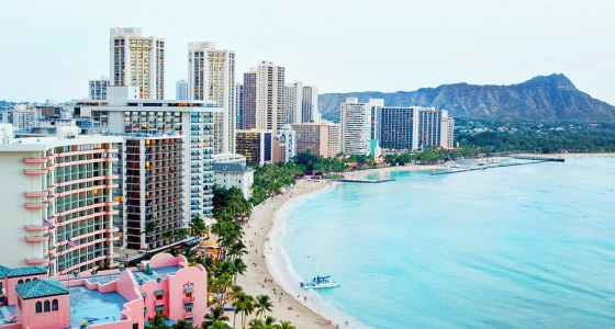 America's Most Underrated Cities for Millennials 546e35672a3d21fa285c895d honolulu hawaii skyline