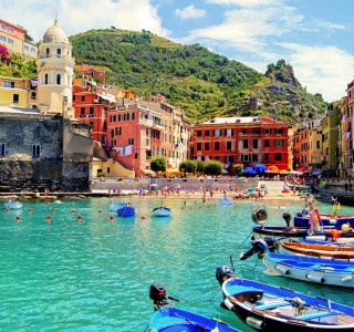 Vernazza,-Liguria-(Italy)