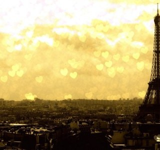 high-definition-paris-city-wallpapers-cool-desktop-widescreen-images