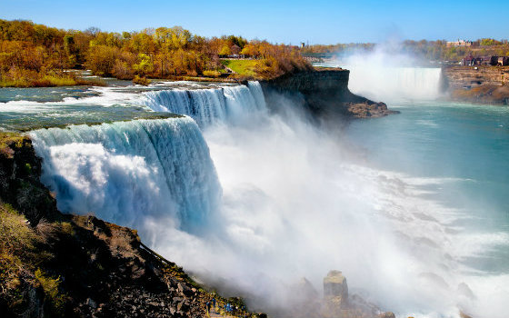 A Furious and Fabulous Niagara Falls!  A Furious and Fabulous Niagara Falls! best design guides A Furious and Fabulous Niagara Falls travelling1