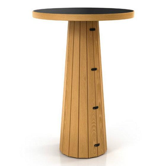 best-design-guides-Exclusive-Milan-Design-Week-with-MOOOI-furniture  Exclusive Milan Design Week with MOOOI best design guides Exclusive Milan Design Week with MOOOI furniture